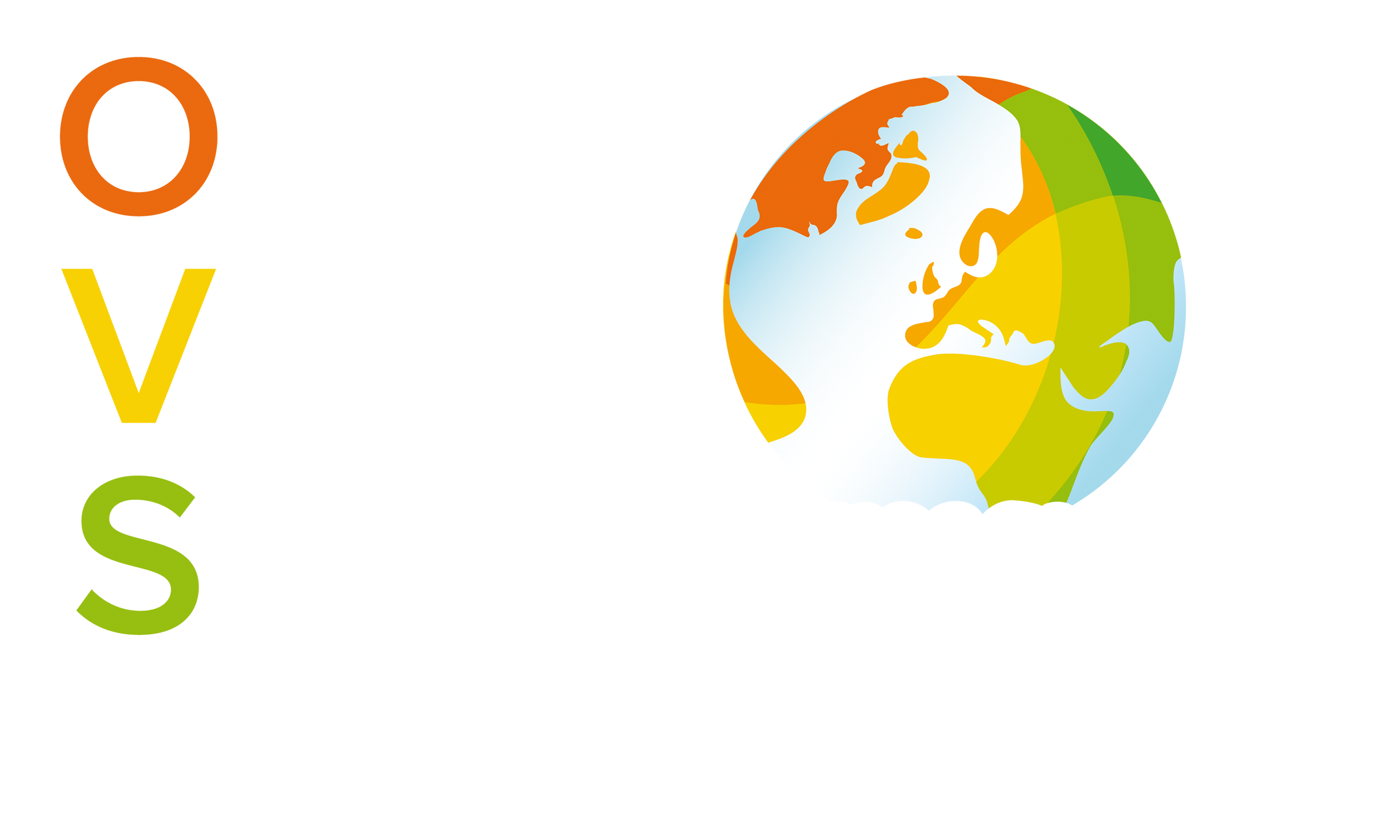 VSneustiftg-LogoNegativ-RGB
