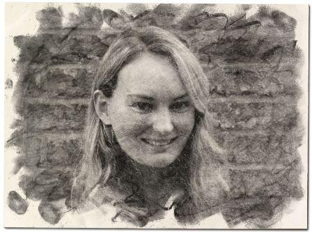 Jeannie Emathinger