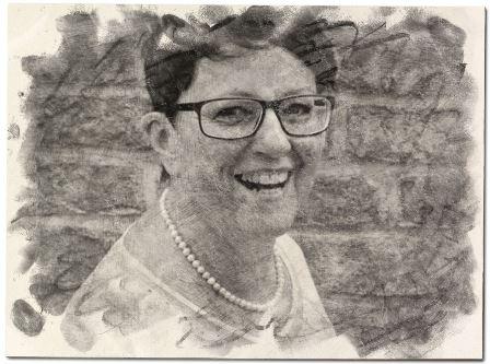 Elsbeth Kazianka