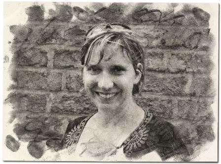 Katharina Koppensteiner