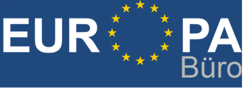 logo-europabuero