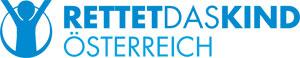 logo-rdk-oesterreich