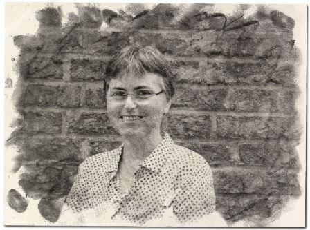 Susanna Pap