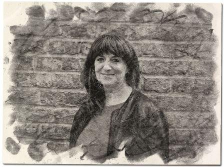 Anna Stanglechner
