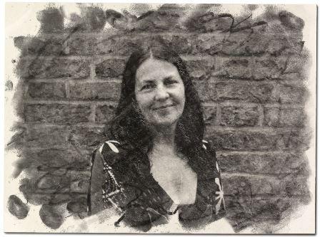 Susanne Weghofer