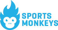sports-monkeys