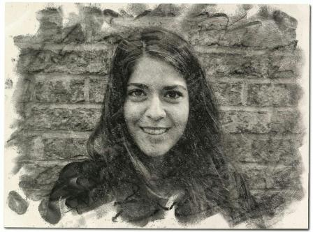 Marina Haupt