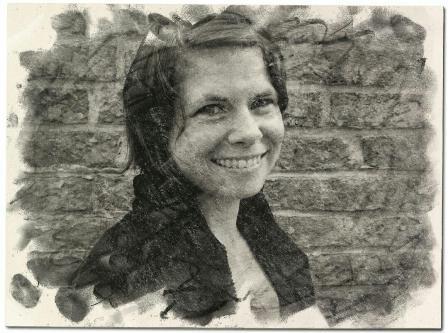 Ursula Scharinger-Urschitz