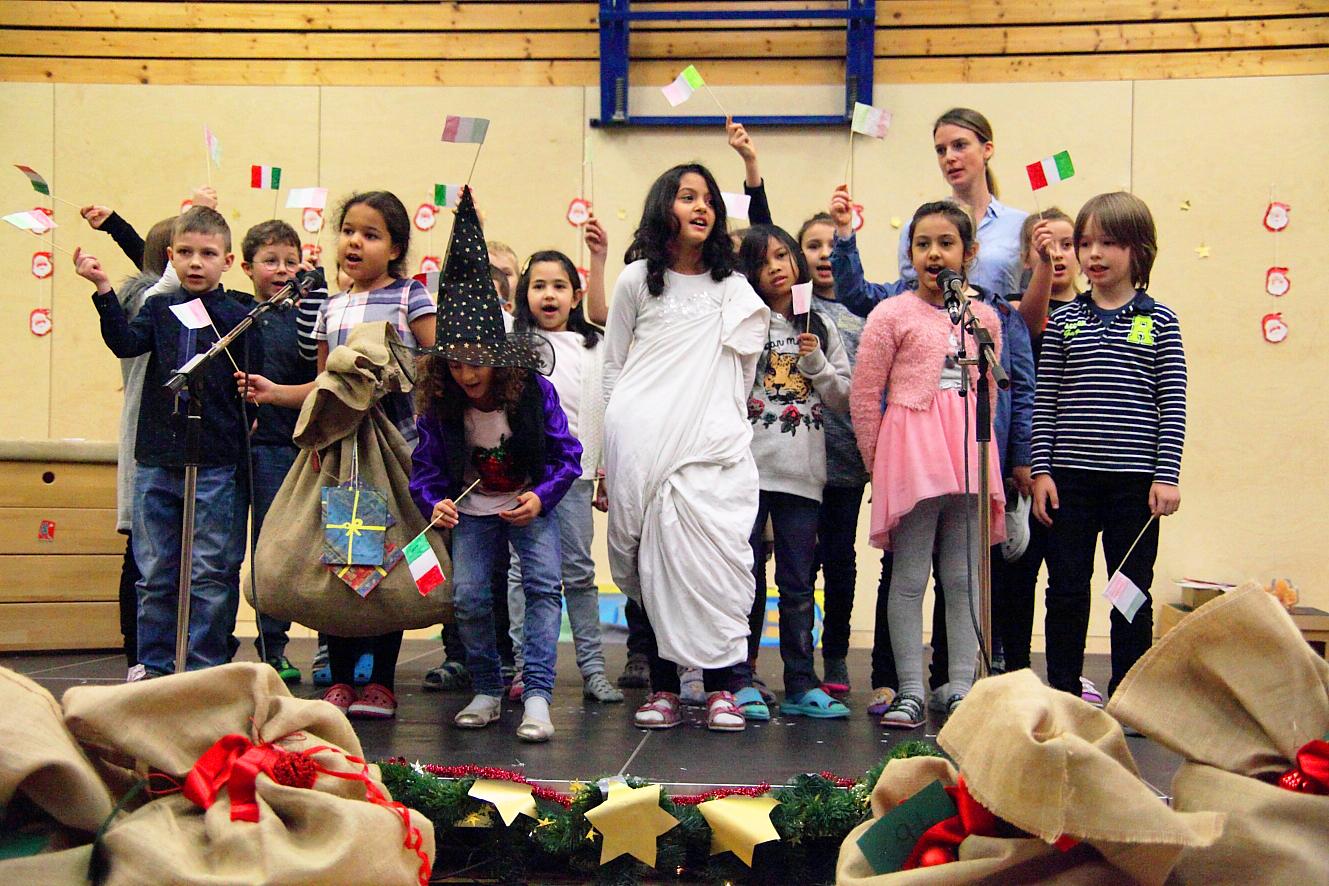 serbien religion weihnachten