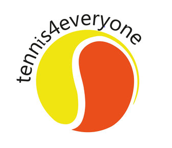 tennis4everyone