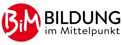 Logo-BIM